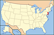 280pxmap_of_usa_nj_svg