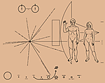 400pxpioneer_plaque_svg