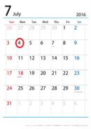Calendarnewsima420167