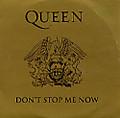 Queen_dontstopmenow37261