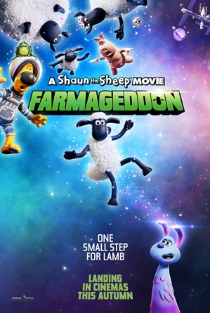 Farmageddon_20200203204601